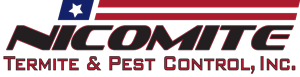 Nicomite Termite and Pest Control Inc.
